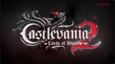 Скоро в продаже новая игра Castlevania: Lords of Shadow 2