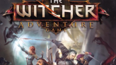 Анонс новой игры The Witcher: Adventure Game «Ведьмака» на Android и Ipad платформы