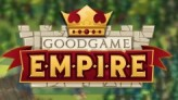 Goodgame Empire — Онлайн RPG