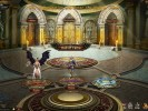 MMORPG игра League of Angels