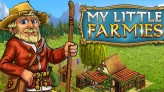 Онлайн игра My little Farmies