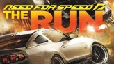 Гонки Need for Speed The Run