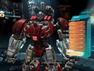 Описание новой Action игры Transformers: Rise of the Dark Spark