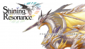 Новая RPG игра Shining Resonance в разработке