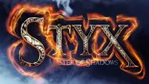 Styx: Master of Shadows — новая экшен игра