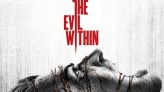 Экшен игра The Evil Within
