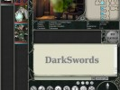 Фентези игра Dark Swords