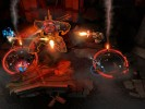 Moba игра Shards of War