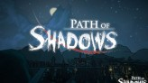 Новая экшен игра Twin Souls: The Path of Shadows