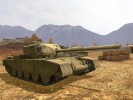 Скачать World of Tanks Blitz