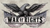 Новости от онлайн шутера War of Rights