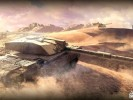 Разработчики рассказала о системе матчмейкинга Armored Warfare