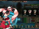 MMORPG игра Bloody Pirate