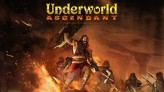 Анонс игры Underworld Ascendant