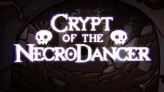 Объявили дату релиза Crypt of the Necrodancer