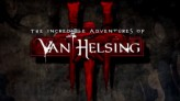 Анонсирована The Incredible Adventures of Van Helsing 3