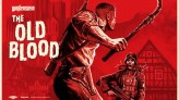 Игровое дополнение Wolfenstein: The Old Blood с участием зомби