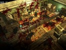 Скоро выходит RPG игра Wasteland 2 Game of the Year Edition