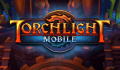 MMO Action игра Torchlight Mobile появится для iOS и Android