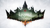 Фэнтези игра Endless Legend поплнится новым дополнением