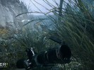 Презентации онлайн шутера Sniper: Ghost Warrior 3