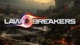 Новый экшен шутер LawBreakers для компьютера