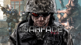 Масштабный турнир Warface Open Cup начнется в ноябре