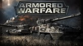 Военная стратегия Armored Warfare