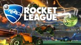 В Microsoft запущена кросс-платформенная игра Rocket League