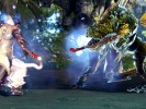 MMO Action игра Blade and Soul