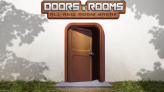 Doors&Rooms — головоломки