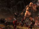 Стратегия Total war: Warhammer