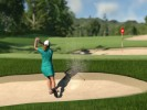 Ранний доступ спортивного симулятора гольфа The Golf Club VR