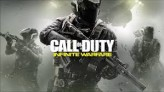 Action FPS Call of Duty: infinity warfare