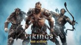 Стратегия Vikings: War of Clans