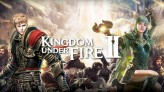 Стратегия Kingdom Under Fire 2