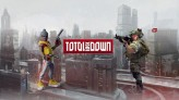 MMORPG игра Total Lockdown