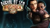 Релиз новинки BioShock Infinite: Burial at Sea