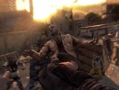 Анонс новой игры Dying Light