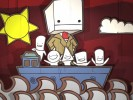 Анонс новой игры BattleBlock Theater, бета-тест в марте