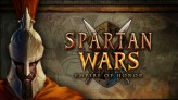Скачать Spartan Wars: Elite Edition