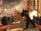 Релиз Шутера Wolfenstein: The New Order
