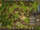 Игра The Settlers Online