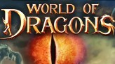 Онлайн игра Word of DRAGONS