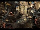 Экшн игра Call of Juarez Gunslinger
