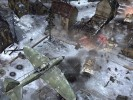 Дополнения игры Company of Heroes 2: The Western Front Armies