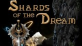 Онлайн игра Shards of the Dreams