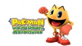 Новая детская игра Pac-Man and the Ghostly Adventures 2