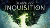 Новая игра Dragon Age: Inquisition