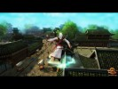 PvP игра Age Of wulin